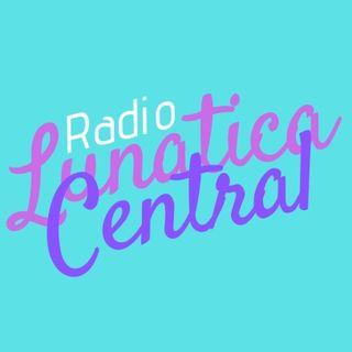 Radio LunaticaCentral