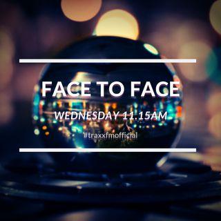 Face to Face (14/08/2019) : E-Sports