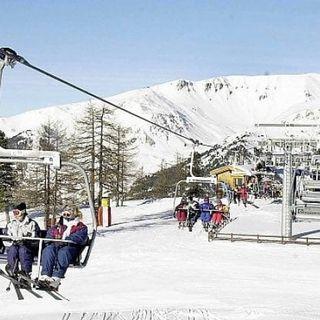 Approvate le linee guida per la stagione sciistica. Conferenza delle Regioni unanime: sia fatta in sicurezza