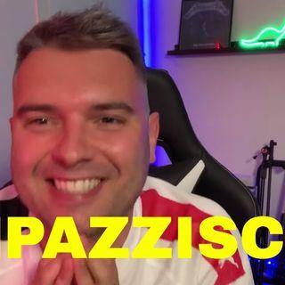 LAZIO MILAN 0 3 IMPAZZISCO