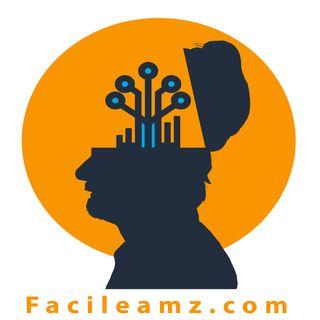 Vendere Prodotti Su Amazon Con FacileAMZ