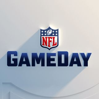 NFL PODCAST GAMEDAY SHOW NFL WEEK 1 NEWS-NOTES NFL WEEK 2 PREVIEW