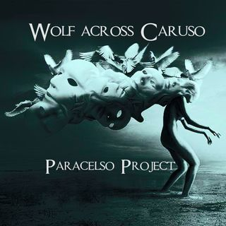 140 - Caruso version Wolf SoW   PP