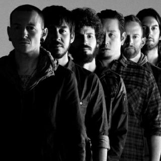 Linkin Park (Heavy)