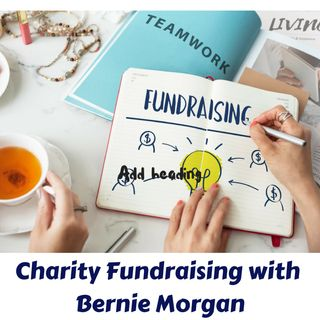 Fundraising For Charities, Social Enterprises and Not For Profits