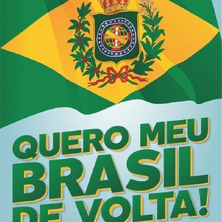 Radio Rio Das Ostras