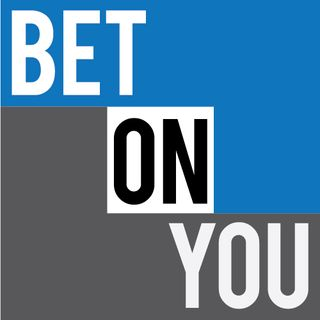 Bet On You with John Reid