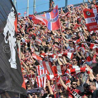 SPAL – L.R. Vicenza 3-2. Le pagelle tifose
