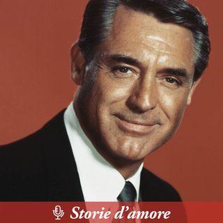 Cary Grant, il fascino dell'attore che non si è negato nulla