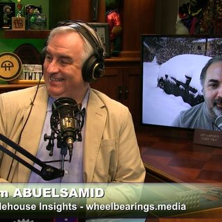 Leo Laporte - The Tech Guy: 1744