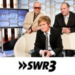 SWR3 latenight – der Video-Podcast | SWR