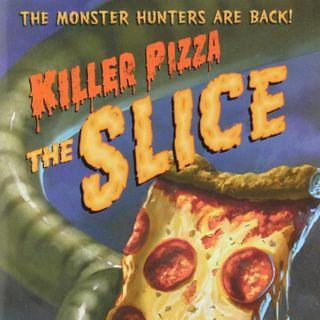 211 - La pizza (da asporto) che uccide!