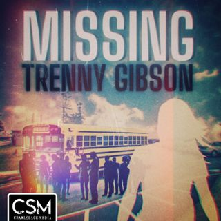 Introducing MISSING