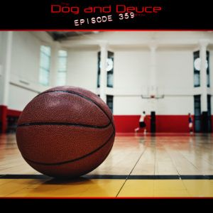 Utah Jazz have the easiest 2nd half schedule in the NBA. Plus, the return of March Madness! – Dog and Deuce #359