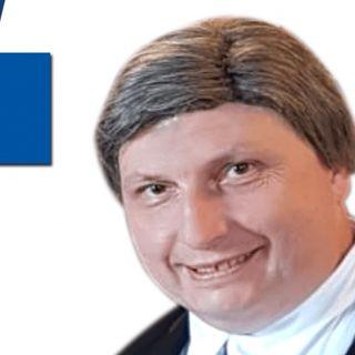 """895 - Mauro Faverzani - A Bergamo ordini del giorno pro-life """"congelati"""" da un anno"""