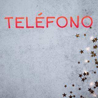 Especial TELÉFONO Gordo De NAVIDAD