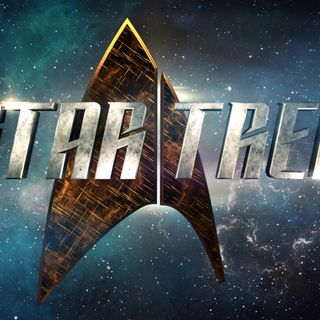 ...About the Star Trek Genre