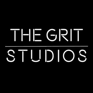 The Grit Studios!