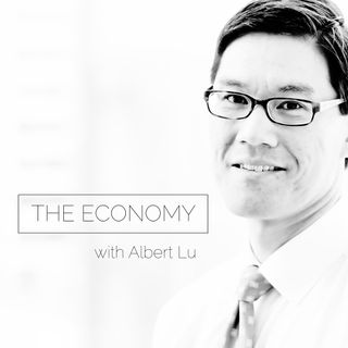 Albert Lu