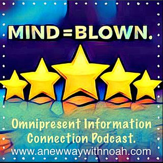 Omnipresent Information Connection