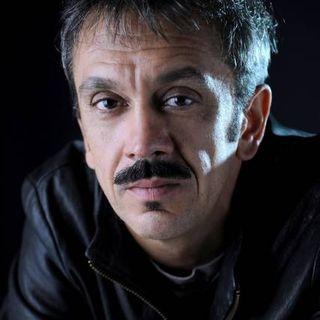 Intervista al regista Gianluca Tavarelli