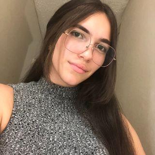 Pending Croquis 7 Adriana Gonzalez