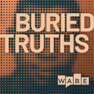 Buried Truths Live Part 2 | S2