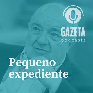 Pequeno Expediente #56: o estilo político de Greca como prefeito de Curitiba
