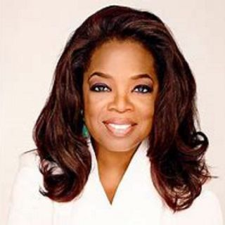 Thoughts On Oprah's Race Special & #GeorgeFloyd Funeral