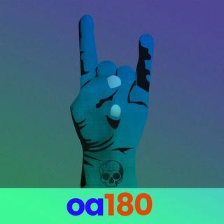 El Oasis #180 - Avanzada Independiente