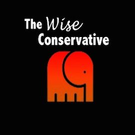Ep. 19 - The Wise Conservative Show