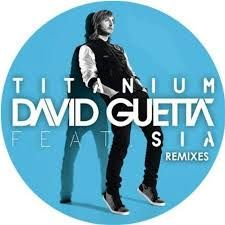 David Guetta - Titanium [A.S] ON.M.M.mp3