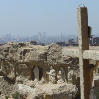 Bernard Heyberger - Les Chrétiens d'Orient entre Islam et Occident