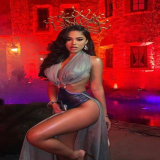Hatik - Angela Nous Fait Du Rap Catéchisme et My Salsa Pour Finir - cover