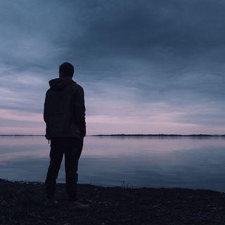 vincere contro la solitudine