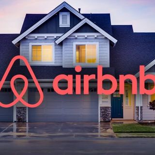 EP: 161 Drug Stash House Causes Snellville To Pass New Regualtion For Short Term Rentals Like AirBNB
