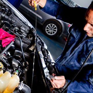 Car Maintenance Tips: Save your Time