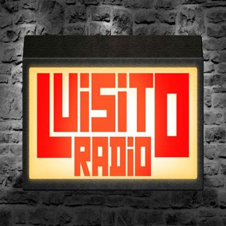 LUISITORADIO #5