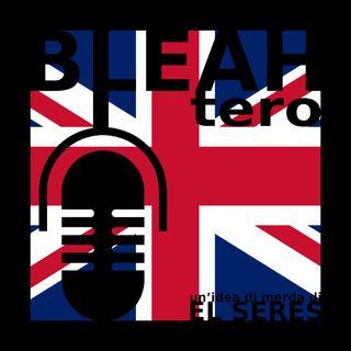 #euroPUAH! UK Westminster
