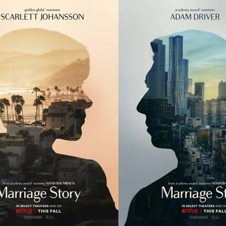 Storia di un matrimonio. Il film di Noah Baumbach, il cinema dopo Netflix e due grandi protagonisti