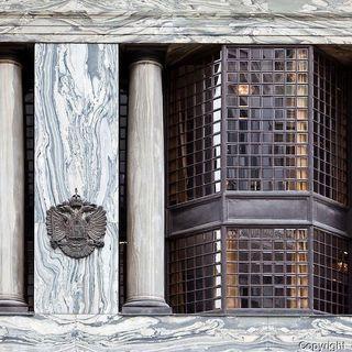 Spaziodrammi Interiors - Ep. 2 - Ornamento e delitto
