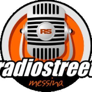 RadioStreet Journal - Operazione Matassa - 12/05/16