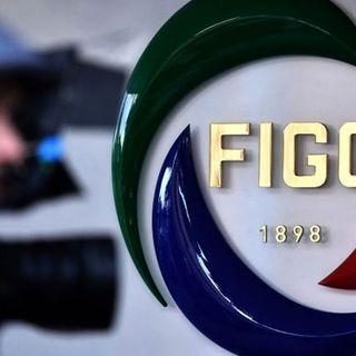 Allo stadio in 300, arrivano le linee guida della FIGC per la ripresa della Serie A
