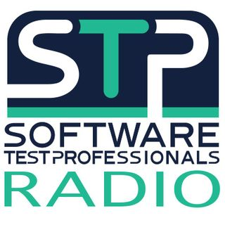 STP Radio: Speaker, Keynote & #STPCon Host - Mike Lyles
