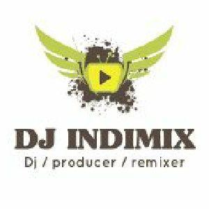 Tere bin-leela Rimix>Dj IndiMix