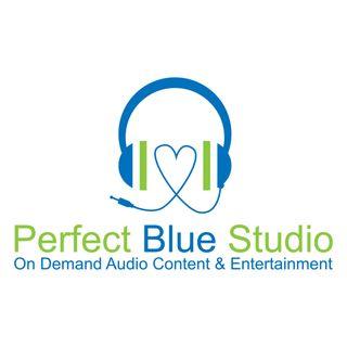 Perfect Blue Studios