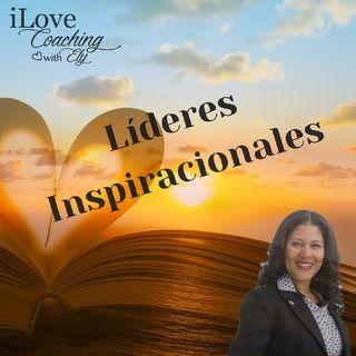 Episodio 2 - Las Diferentes Clases De Amor