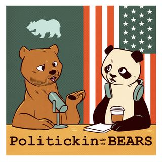 Politickin with the Bears
