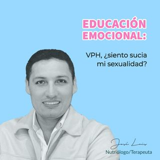 VPH y conflicto emocional