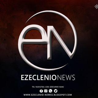Ezeclenio News